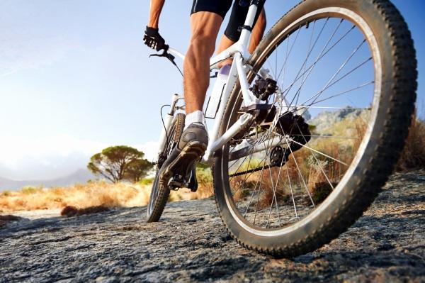 סינגל אופניים בעזוז