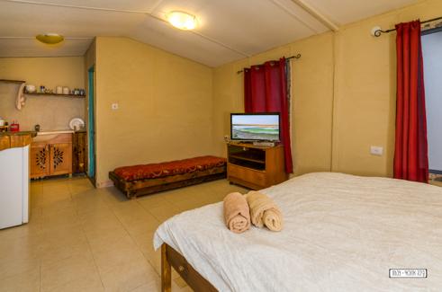 תמונת חדר שמבלה